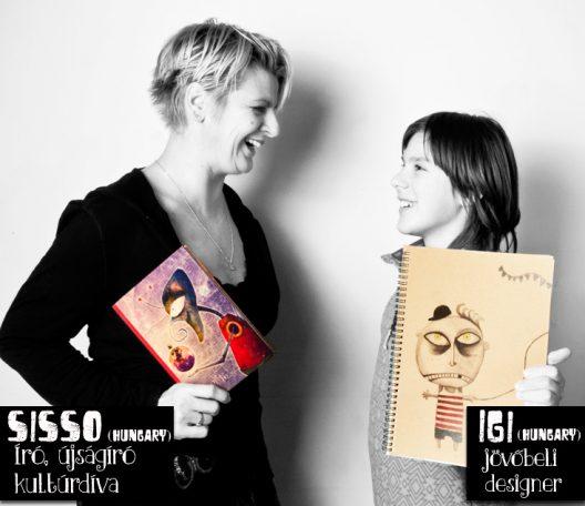 Sisso & Igi