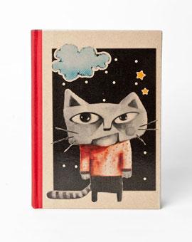 Grumpy-cat-med