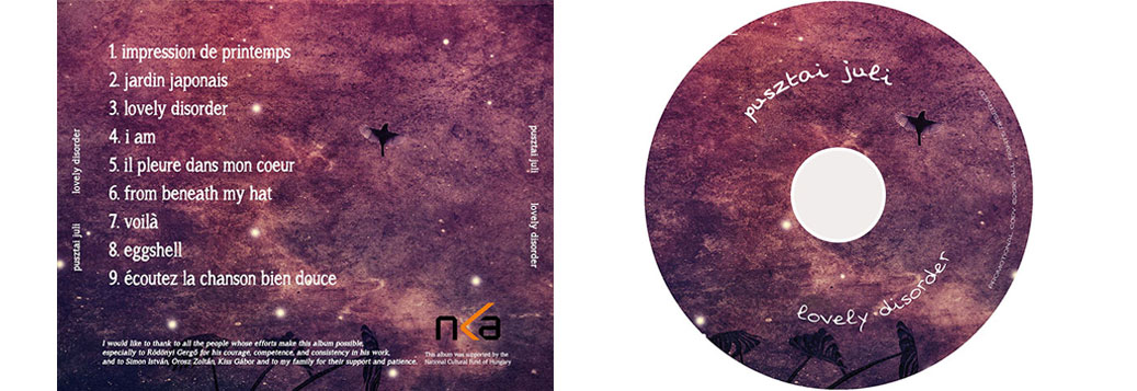 final-red-back-and-disc