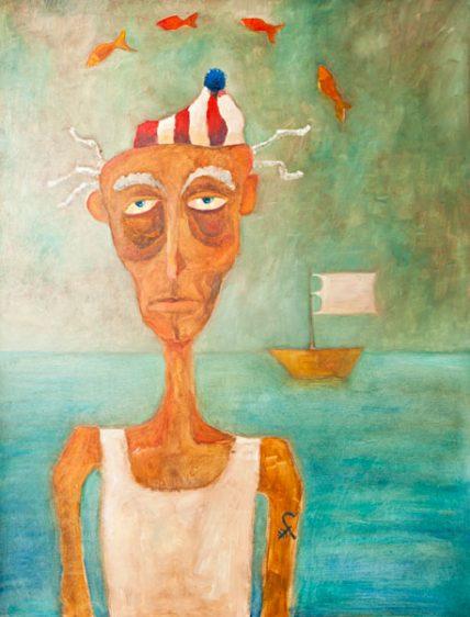 sailor-small