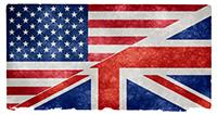 UK-US-flag