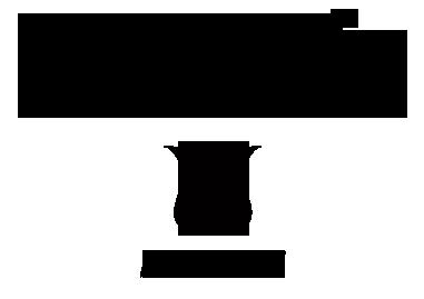 Futyulos logo