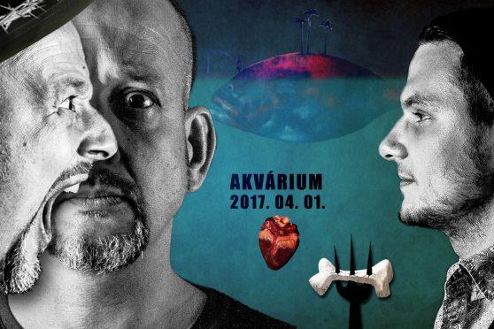 akvarium-1200-x-800
