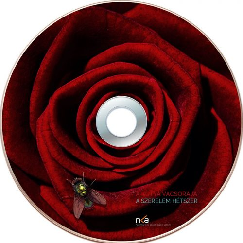 disc-1